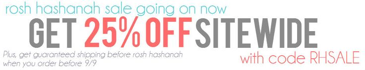 TorahArt.com 25% off Sitewide Sale!!!  #JudaicaSale #jewishart #gedolimpictures #jewishpaintings #westernwallart #jewishartwork #israeliart