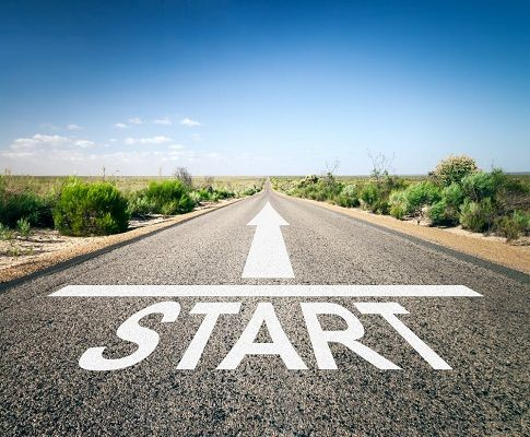 5 Essential Steps for Starting an Online Business from Scratch
