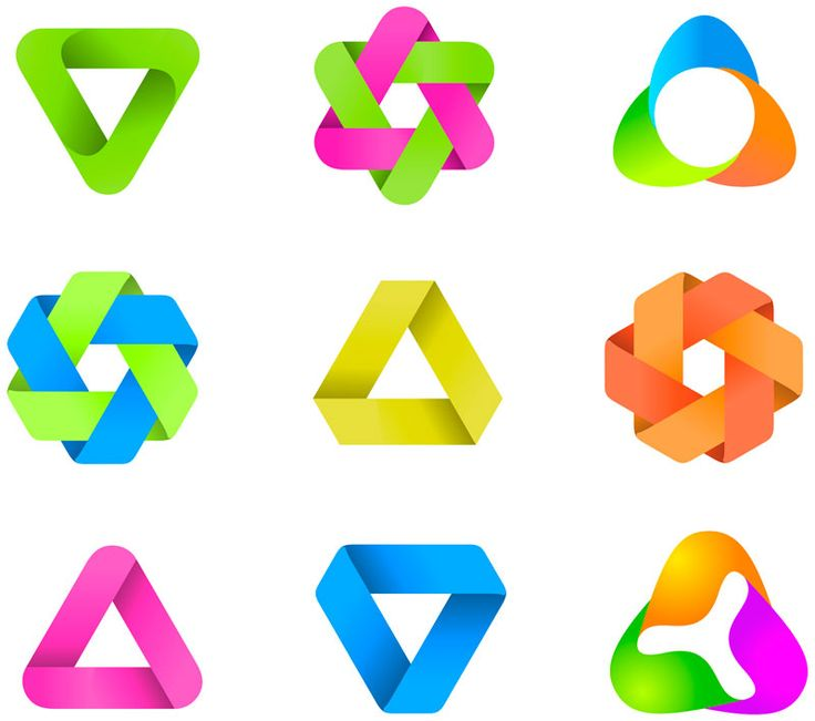 Abstract-Symbols-2.jpg (800×708)
