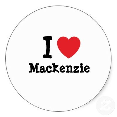 17 best images about Mackenzie on Pinterest | Jasmine ...