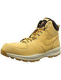 Amazon.com: #nike #shoes men - NIKE / Boots / Shoes: Clothing, Shoes & Jewelry