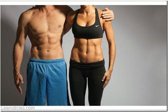 Quieres rebajar abdomen y no sabes cómo? ¡Te lo tengo! - http://www.leanoticias.com/2014/03/25/quieres-rebajar-abdomen-y-sabes-como-te-lo-tengo/