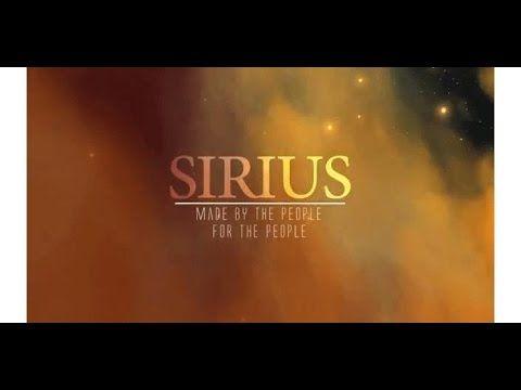 Sirius teljes film