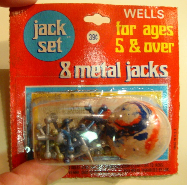 jacks: Golf Ball, Girls Plays, Plays Jack, Jack Sets, Favorite Games, Metals Jack, Fun Games, Kids Eating, Jack O'Connel