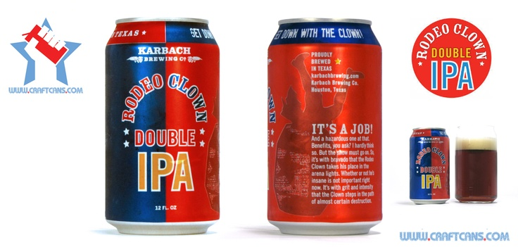 17 Best Images About Art Of The Modern American Beer Can