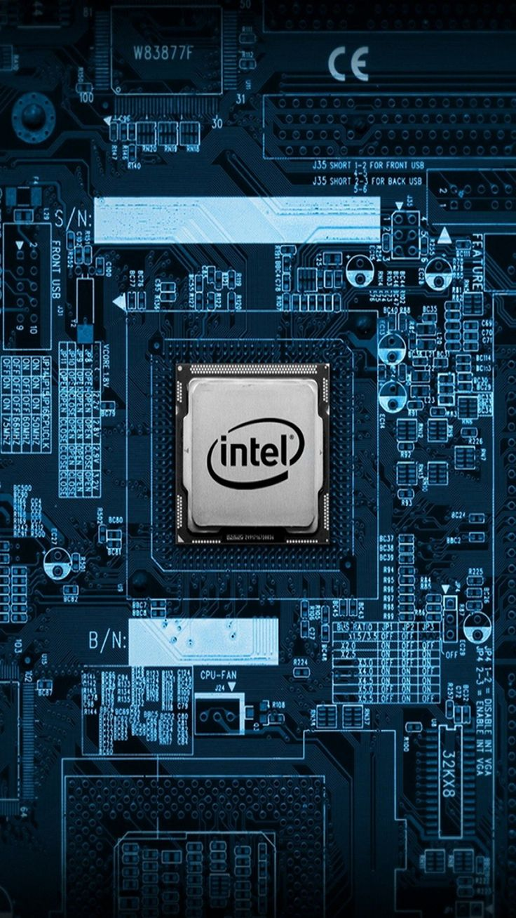 iphone 6 processor circuitintel cpu motherboard internals iphone 6 wallpaper 11390