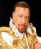 Conoce aquí el costo de los boletos, dónde se presenta, los horarios y toda la información sobre Don Juan Tenorio