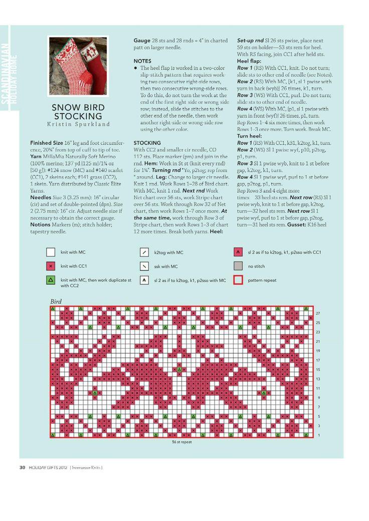 448 best tapestry crochet bird images on Pinterest | Backpack ...