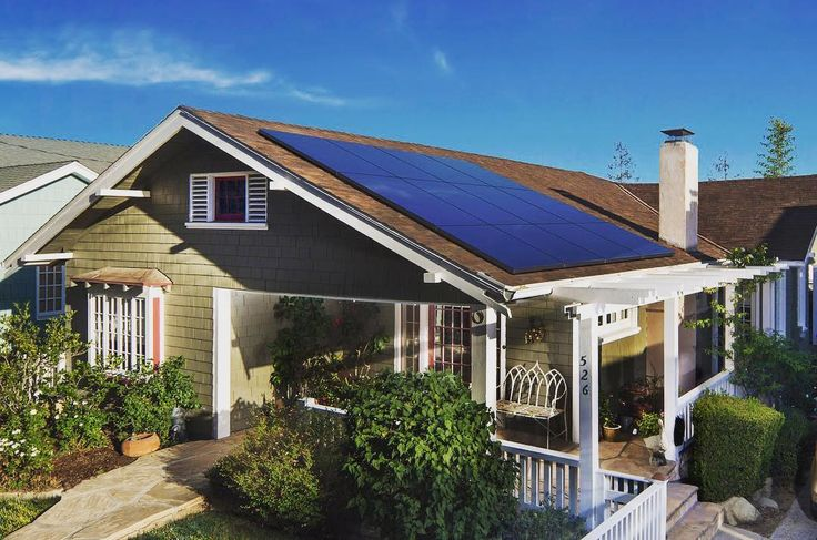 DID YOU KNOW? In 2016 there was one new solar panel installation every 84 seconds. To learn more visit SolEnergys website at www.solenergyllc.com or give us a call at (713) 438-8611. Be bright. Be powerful. Be SolEnergy  #solar #renewable #energy #solenergyllc #solarpanels #solarenergy #solarpower #energy #love #forwardthinking #investment #profit #power #follow #followme #sun #energyindependent #offthegrid #green #team #greenliving #greentech #cleanenergy #installation #bright #ingenuity