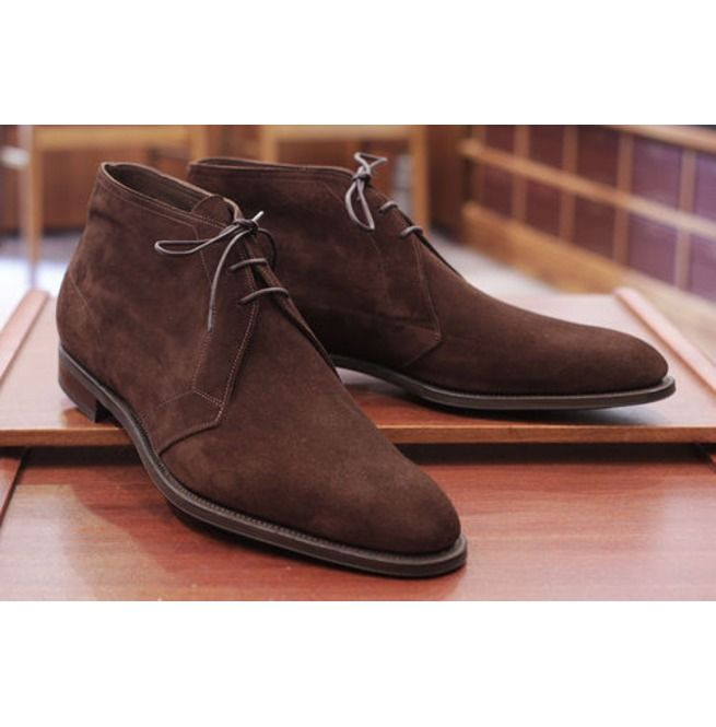 rebelsmarket_handmade_mens_dark_brown_suede_chukka_boots_men_brown_laceup_suede_boot_boots_4.jpeg