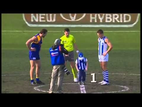 FUNNY MOMENTS OF AFL IN 2012 - http://movies.chitte.rs/funny-moments-of-afl-in-2012/