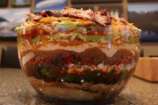 76 Best images about Mexican Recipes on Pinterest ...