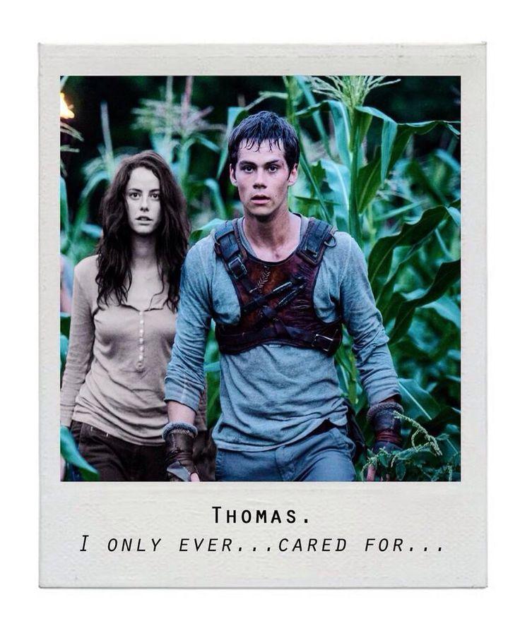 tomas and tereza relationship