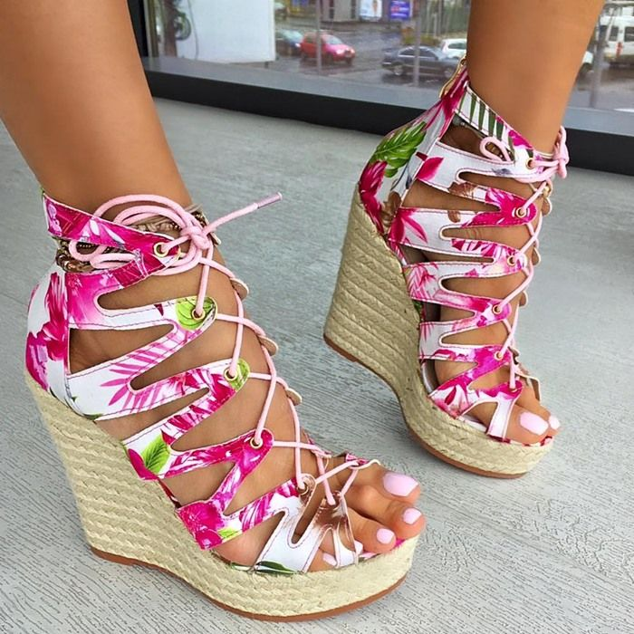 Don T Miss These Amazing Heels On Your Next Shoes High