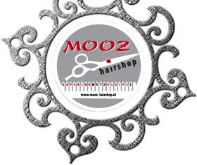 Mooz Hairshop in Alkmaar voor dames hairstyling en haarverlengingen / hairextentions. Ook mannen ;-)
