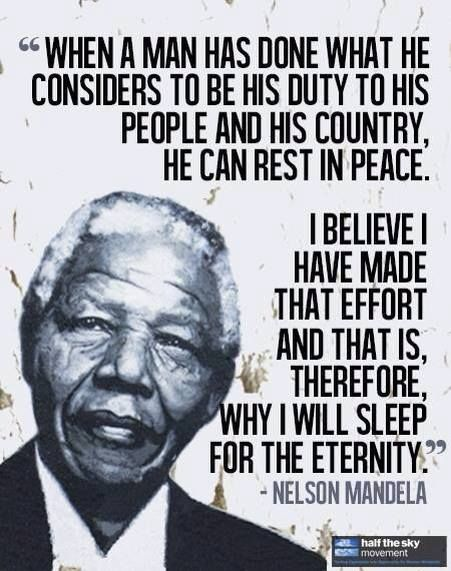 This #FreedomDay, let us Commemorate South Africa's #FirstNationalElections held on 27 April 1994, in which the Franchise did not depend upon race. Let us also #Remember & pay #Tribute to all #Souls who lost their #Lives to gain #Liberation for South Africa, may they all rest in #EternalPeace. #ProudlySouthAfrican ♥ Bella ♥