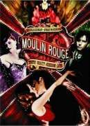 Watch Moulin Rouge Online Free Putlocker | Putlocker - Watch Movies Online Free
