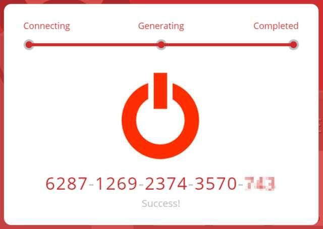 Free Gamestop Gift Card Imgur Netflix Gift Card Codes Netflix