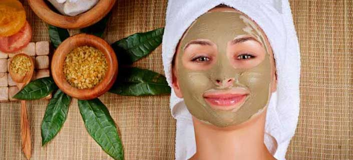 Acne is caused by bacterial infections and if you want to get rid from the acne you can try some natural homemade anti-acne facial masks. Read to know more.