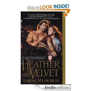 HEATHER AND VELVET: Books Covers, Worth Reading, Books Worth, Fabio Reign, Books Nooks, Catch Books, I'M