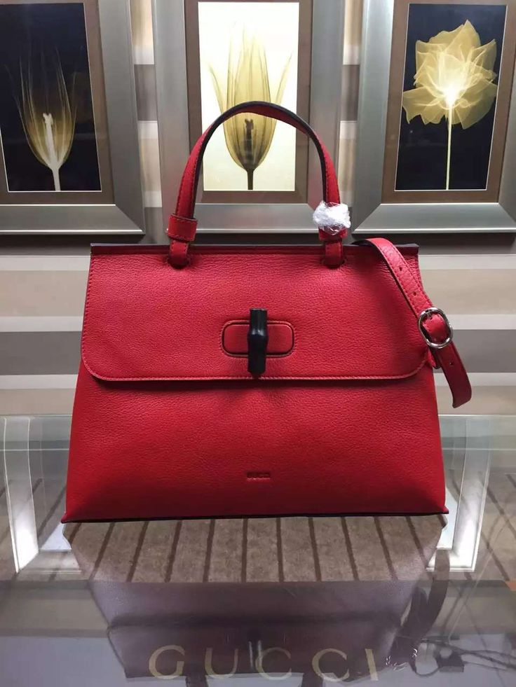 gucci Bag, ID : 32045(FORSALE:a@yybags.com), gucci girls backpacks, gucci website sale, gucci purse designers, gucci buy designer handbags, gucci beach bags and totes, gucci wallet cost, gucci organizer handbags, gucci travel backpack, gucci bags, gucci nylon briefcase, gucci com official site, gucci purses and handbags #gucciBag #gucci #gucci #purse #sale