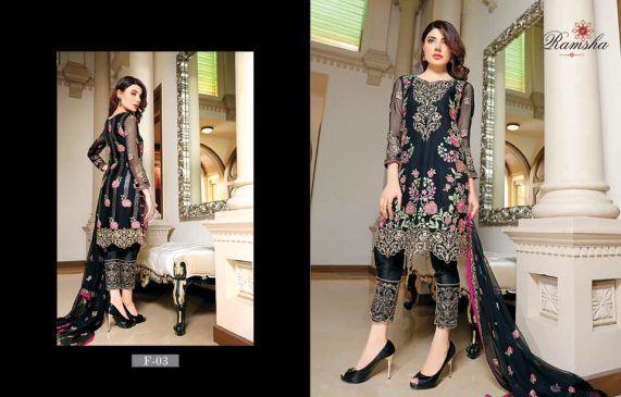 party-wear-dress-ramsha-fashion-5