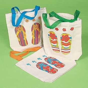 Canvas Cake Decorating Bags : 16 Best images about Amanda s 9th Birthday Party on ...