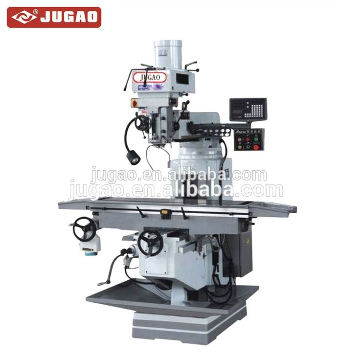 metal milling machine. x6325t - large enterprises cnc milling machine used for drilling and metal i