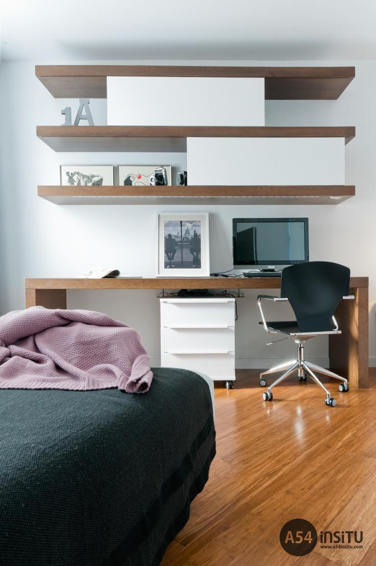 STUA's Egoa chair in A54insitu, arquitectura, interiorismo, fotografía