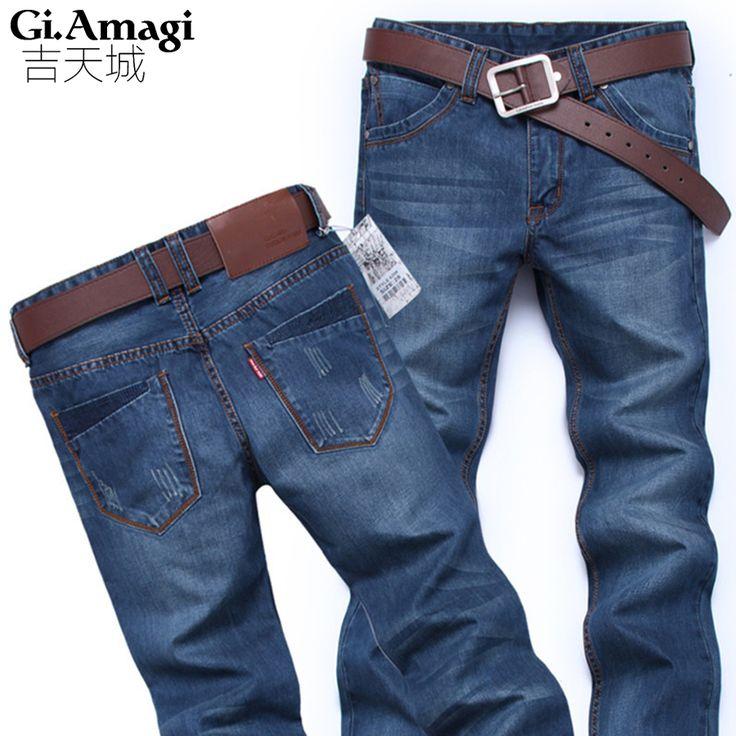 Идей на тему «Mens Designer Jeans Sale в Pinterest»: 1000  ...