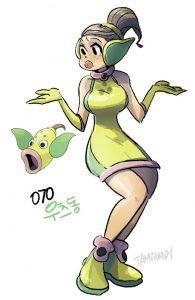 pokemons-ilustrados-como-pessoas-de-verdade-designerd-19
