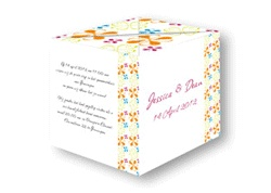 Originele collectie huwelijkskaarten   http://www.trouwkaarten.nu/trouwkaarten/trouwkaarten-out-of-the-box/