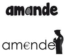 RÈGLE ORTHOGRAPHE - Cette semaine la rédaction du Figaro vous propose, grâce au guide 250 dessins pour ne plus faire de fautes de Sandrine Campese, une petite astuce orthographique pour ne plus faire d'erreur sur l'homonyme du mot «amende».