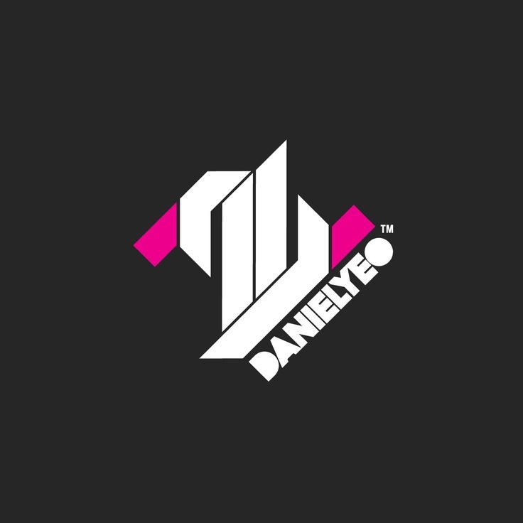 17 Best images about Dj logos on Pinterest | Logo design, Daft ...