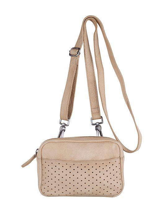 Cowboysbag - Bag Malpas, 1593