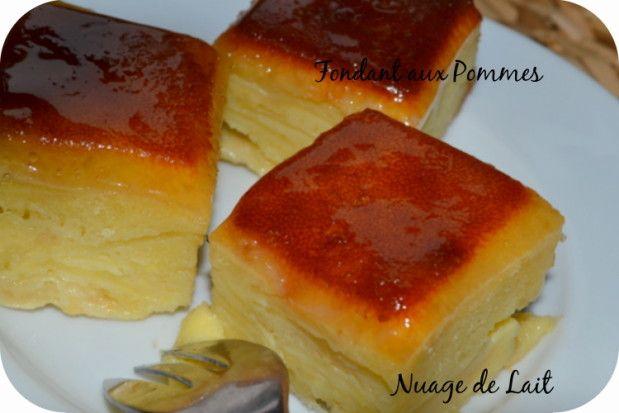 Fondant-aux-Pommes-Demarle.JPG