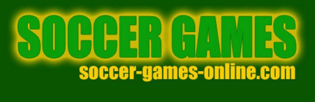 SOCCER GAMES Online - The best Soccer Games on SGO!