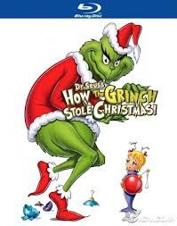 pictures of christmas movies - Google Search