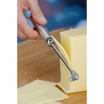 Käseschneider Profi Plus - Küchenhelfer - Küche