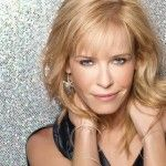 Chelsea Handler Admits She'd Murder Her Father During A