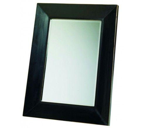 Shanxi Black Mirror
