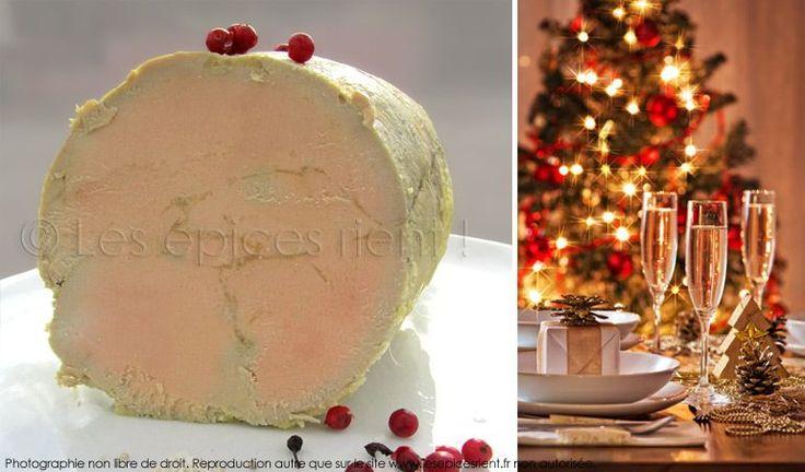 Cuisson parfaite et toujours réussie, arômes décuplés...à la maison, on a adopté cette cuisson depuis plusieurs années ! La recette du foie gras poché est utilisée par de nombreux professionnels et pour l'avoir testée maintes ...