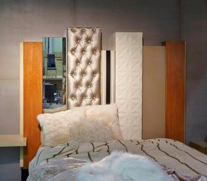 Original Headboards 358 best all about headboards images on pinterest | headboard