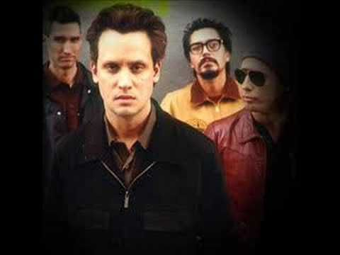 Red House Painters - Katy Song  From their first album from 1992. now seems like a trailer of Mark Kozelek's geniousity. Sad and beautiful.