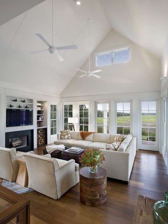 Furniture Arrangement Design Pictures Remodel Decor And Ideas Page 4 F