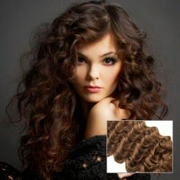 17 best hair extension images on pinterest human hair extensions we are proud to offer a premium range of high class quality 100 original human hair extensions in various styles and reasonable prices pmusecretfo Gallery