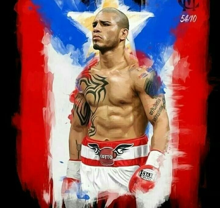 1000 ideas about miguel cotto tattoo on pinterest miguel cotto cotto miguel and miguel angel. Black Bedroom Furniture Sets. Home Design Ideas