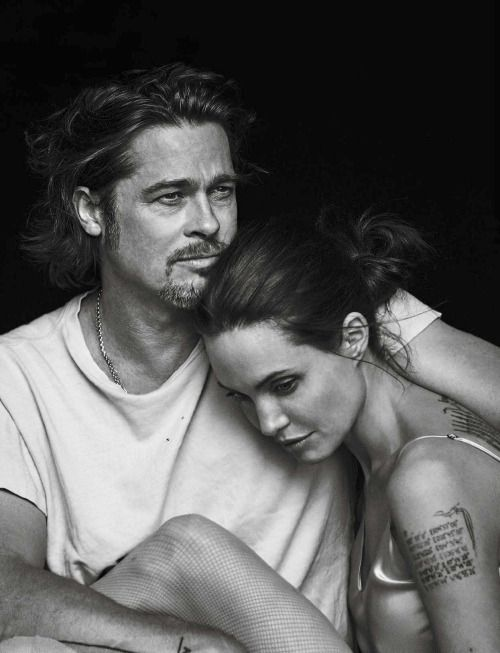 Brad Pitt Angelina Jolie/on his letter/how he saved her..I am taking Mari to a place for 8 weeks to get healthy, cannot disclose place for her safety, friends & family know how to reach her or me..she just threw the laptop on floor & told me feels weak..but as weak as she feels, she asked me to ask her followers to pin urgent shelter animals..that is why I love her..she cares more about others than herself..Mari says thanks to anyone who helps pets -Joaquin, her husband