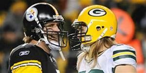 Green Bay Packers vs Pittsburgh Steelers Live,Green Bay Packers vs Pittsburgh Steelers Live stream,Packers vs Steelers Live,Packers vs Steelers live stream.