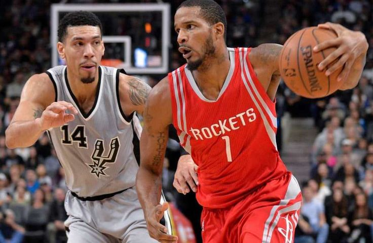 Trevor Ariza to miss Rockets road trip = Houston Rockets wing Trevor Ariza and big man Nene will both miss the Rockets' Wednesday night matchup with.....